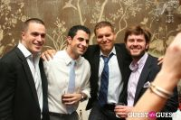 Young Professionals in Foreign Policy's 4th Annual State Concert & Fundraiser #20