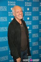 "Ringo Starr Honored with ""Lifetime of Peace & Love Award"" by The David Lynch Foundation #1"