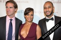 Gordon Parks Foundation Awards 2014 #32