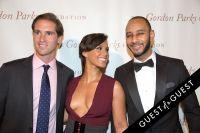 Gordon Parks Foundation Awards 2014 #31