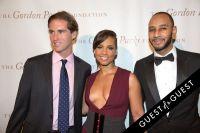 Gordon Parks Foundation Awards 2014 #30