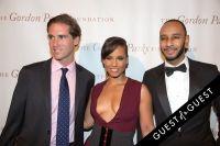 Gordon Parks Foundation Awards 2014 #29