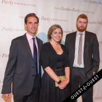Gordon Parks Foundation Awards 2014 #151