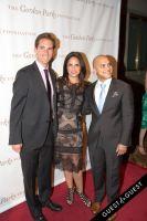 Gordon Parks Foundation Awards 2014 #53