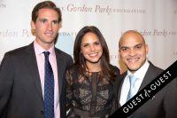 Gordon Parks Foundation Awards 2014 #52