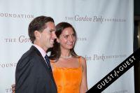 Gordon Parks Foundation Awards 2014 #137