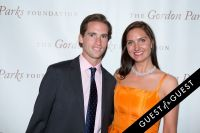 Gordon Parks Foundation Awards 2014 #136