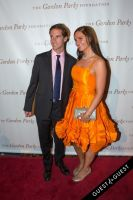 Gordon Parks Foundation Awards 2014 #135