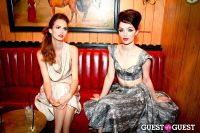 Atelier by The Red Bunny Launch Party #67