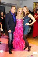 PromGirl 2013 Fashion Show Extravaganza #338