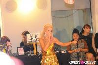 PromGirl 2013 Fashion Show Extravaganza #149