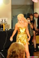 PromGirl 2013 Fashion Show Extravaganza #154
