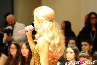 PromGirl 2013 Fashion Show Extravaganza #153