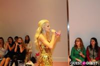 PromGirl 2013 Fashion Show Extravaganza #147