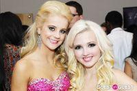 PromGirl 2013 Fashion Show Extravaganza #313