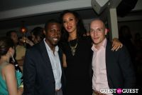 Jessica White Foundation Benefit/ Blue & Cream Anniversary Party #28