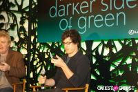 "Lexus ""Darker Side of Green"" Debates #186"