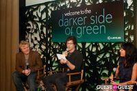 "Lexus ""Darker Side of Green"" Debates #187"