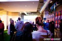 Swatch Austin Store Opening Celebration #47