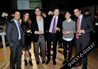 92Y's Emerging Leadership Council second annual Eat, Sip, Bid Autumn Benefit  #34