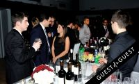 92Y's Emerging Leadership Council second annual Eat, Sip, Bid Autumn Benefit  #52