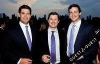 Metropolitan Museum of Art 2014 Young Members Party #4
