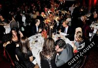 The Museum of Arts and Design's MAD Ball 2014 #19