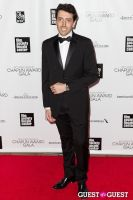 40th Annual Chaplin Awards honoring Barbra Streisand #35