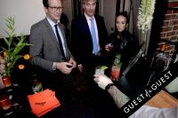 Guest of a Guest & Cointreau's NYC Summer Soiree At The Ludlow Penthouse Part I #156