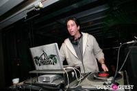 Empire Hotel event featuring: DJ PHOECUS #21