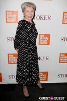 New York Special Screening of STOKER #97