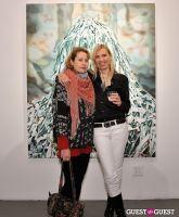 Pia Dehne - Vanishing Act Exhibition Opening #141