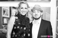 New York Academy of Art's 2013 Tribeca Ball #24