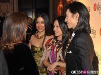 Asia Society Awards Dinner #85