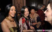 Asia Society Awards Dinner #91
