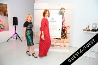 Refinery 29 Style Stalking Book Release Party #12