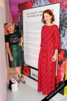 Refinery 29 Style Stalking Book Release Party #20