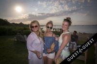 GUEST OF A GUEST x DOLCE & GABBANA Light Blue Mediterranean Escape In Montauk #93
