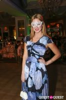 Save Venice Enchanted Garden Ball #183