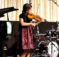 Children of Armenia Fund 10th Annual Holiday Gala #49