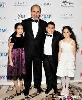 Children of Armenia Fund 10th Annual Holiday Gala #180