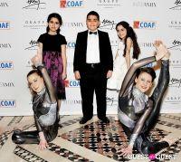 Children of Armenia Fund 10th Annual Holiday Gala #189