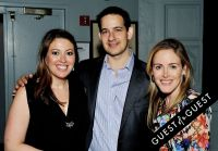 92Y's Emerging Leadership Council second annual Eat, Sip, Bid Autumn Benefit  #45