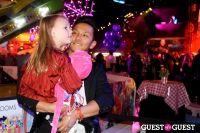 Prabal Gurung For Target Celebration #30