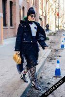 NYFW Street Style Day 1 #5