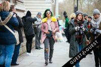 London Fashion Week Pt 2 #11