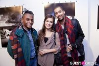 Galerie Mourlot Livia Coullias-Blanc Opening #31