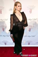 Gabrielle's Angel Foundation Hosts Angel Ball 2012 #19
