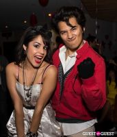 SPiN Standard Presents Valentine's '80s Prom at The Standard, Downtown #1