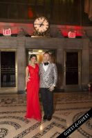 New Yorkers For Children 15th Annual Fall Gala #10